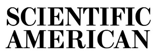 scientific-american-logo-1