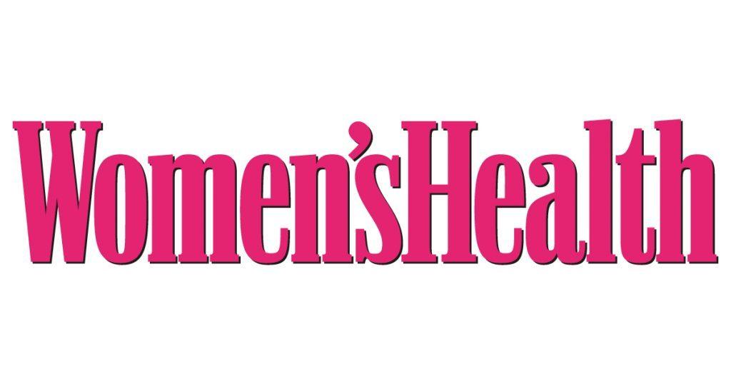womens-health-pink-1024x538-1024x538