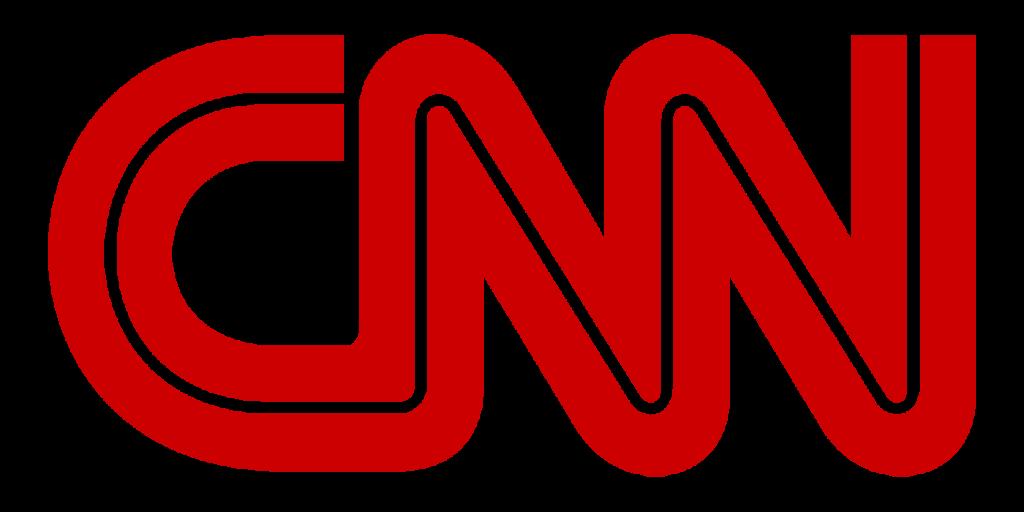 CNN-Logo-1024x512