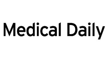 MedicalDaily