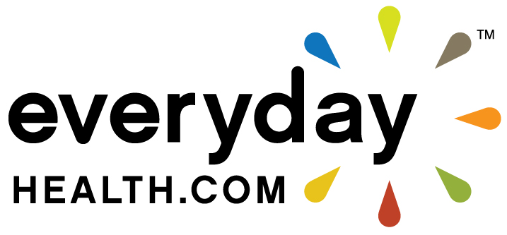 everyday-health