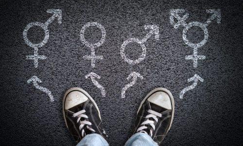 genderdis