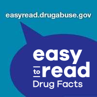 Easy-To-Read-Drug-Facts