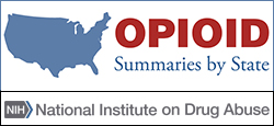 Opioid-Summaries